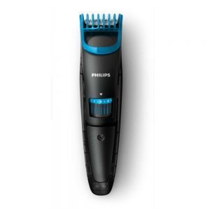 Philips Beard Trimmer QT4003 is Available at Esquire Electronics Ltd.