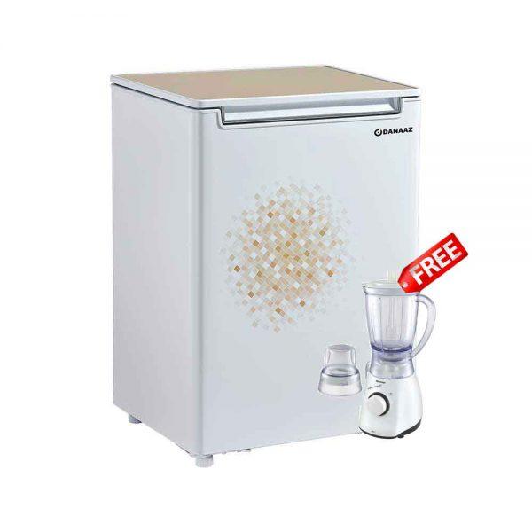 danaaz-chest-freezer-dzcf-102pw-ditf2019
