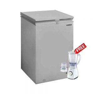 danaaz-chest-freezer-dzcf-112ng-ditf2019