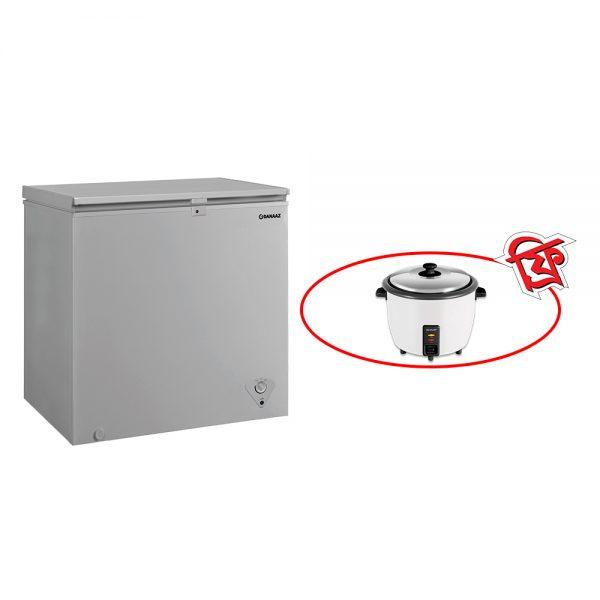 danaaz-chest-freezer-dzcf-232ng-ditf2020