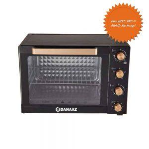 danaaz-electric-oven-dzeo-45bk-ditf2019