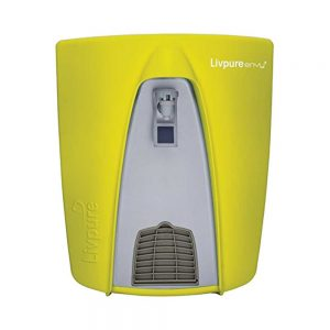 livpure-water-purifier-envy-plus-yl-price-in-bd