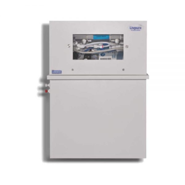 livpure-water-purifier-i25-price-in-bd