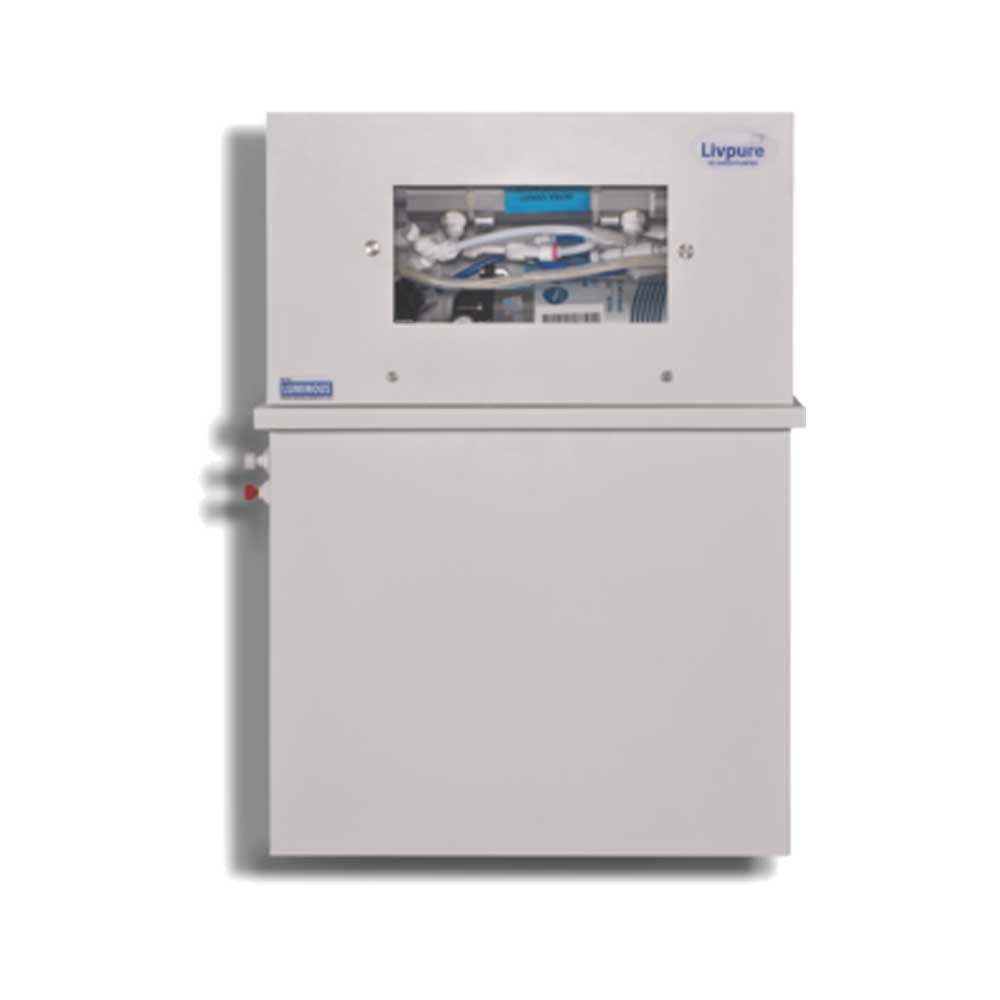 1370b2d015d Livpure i25 Water Purifier available at Esquire Electronics Ltd.