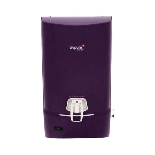 livpure-water-purifier-pep-plus-price-in-bd