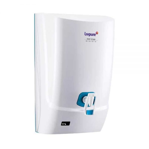 livpure-water-purifier-pep-star-price-in-bd