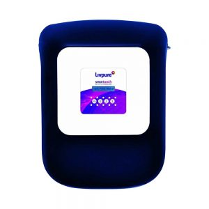 livpure-water-purifier-smart-touch-price-in-bd