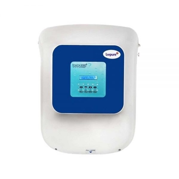 livpure-water-purifier-touch-2000-price-in-bd