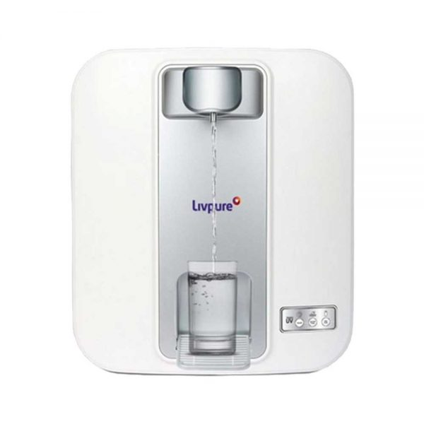 livpure-water-purifier-touch-uv-price-in-bd