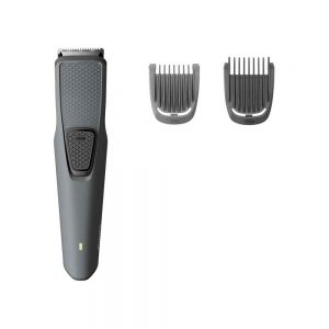 phillips-beard-trimmer-bt1210-price-in-bd
