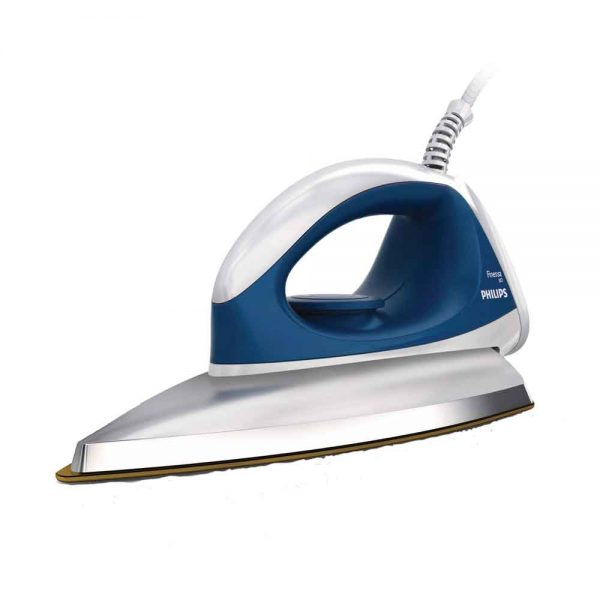 phillips-dry-iron-gc103-price-in-bd