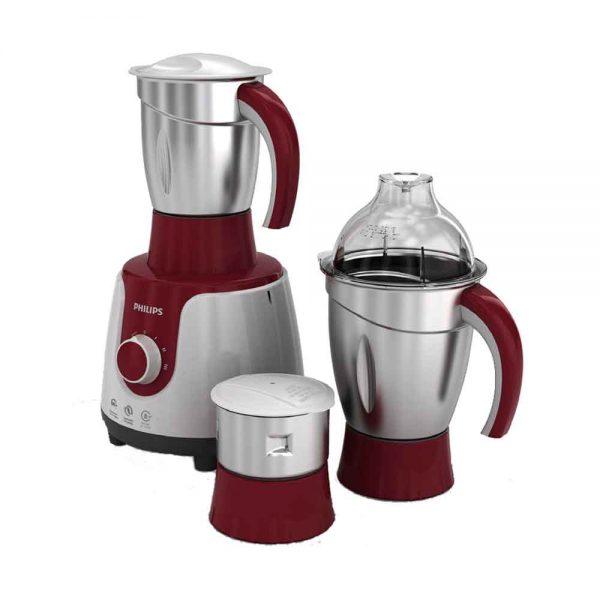 phillips-mixer-grinder-hl7710-price-in-bd