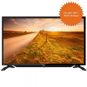 sharp-32-inch-led-tv-lc-32le185m-ditf2019