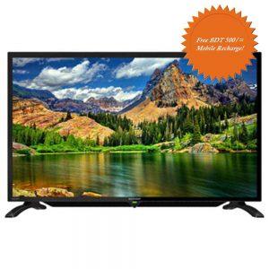 sharp-32-inch-led-tv-lc-32le280x-ditf2019