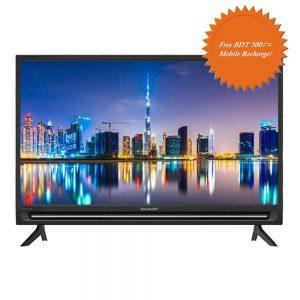 sharp-32-inch-led-tv-lc-32sa4200x-ditf2019