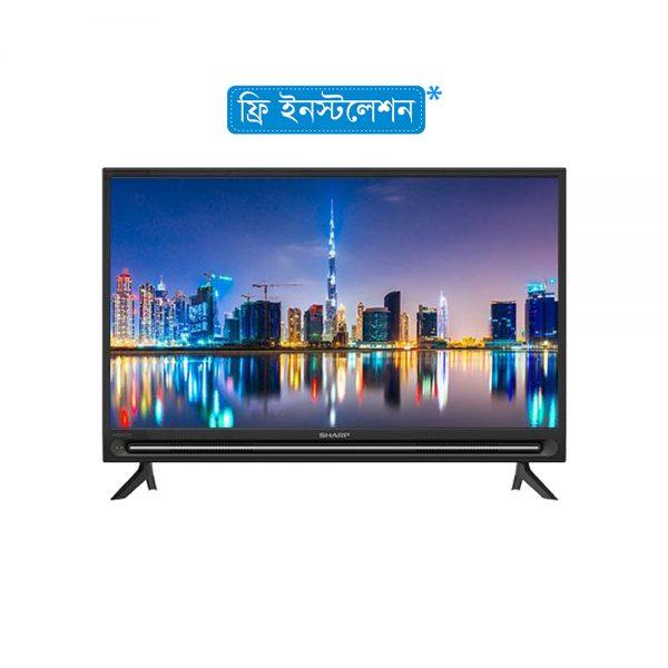 sharp-32-inch-led-tv-lc-32sa4200x-ditf2020