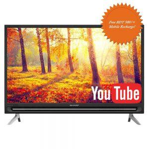 sharp-32-inch-led-tv-lc-32sa4500x-ditf2019