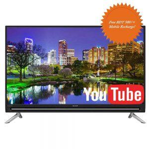 sharp-40-inch-smart-led-tv-lc-40sa5500x-ditf2019