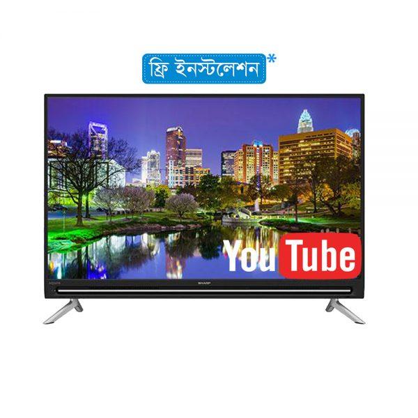 sharp-40-inch-smart-led-tv-lc-40sa5500x-ditf2020