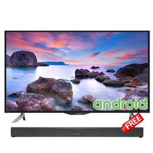 sharp-45-inch-4k-led-tv-lc-45ua6800x-ditf2019
