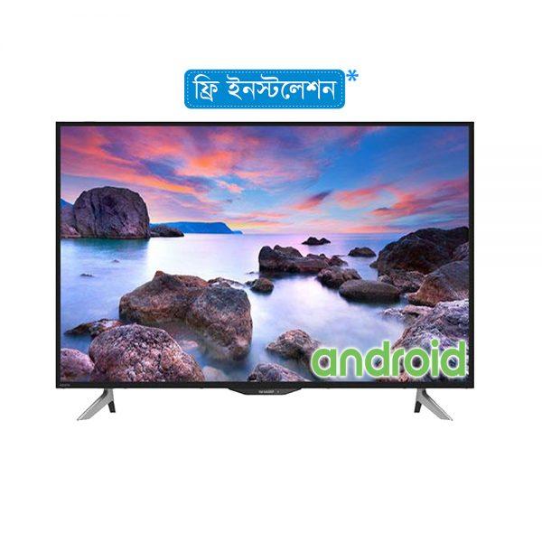 sharp-45-inch-4k-led-tv-lc-45ua6800x-ditf2020