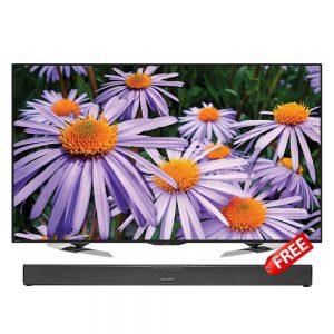 sharp-50-inch-4k-tv-lc-50ue630x-ditf2019