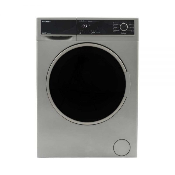 sharp-full-auto-washing-machine-es-hfh014as3-front-Price-in-BD