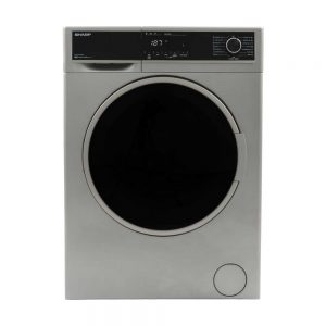sharp-full-auto-washing-machine-es-hfh814as3-front-Price-in-BD