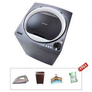 sharp-full-auto-washing-machine-es-s105ds-s-ditf2019