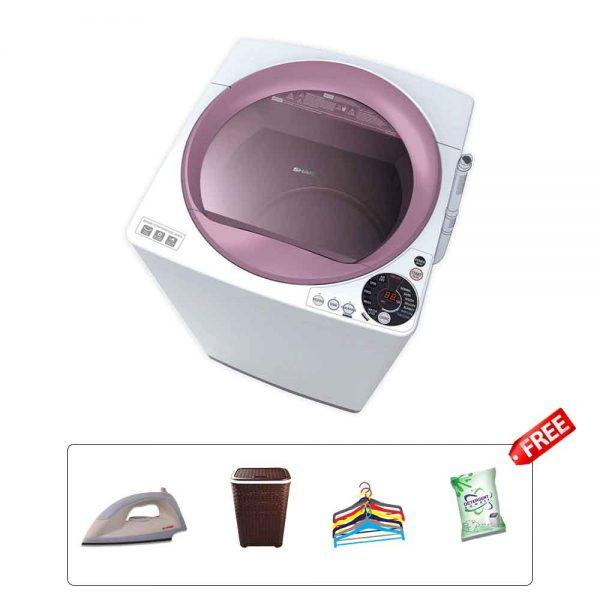 sharp-full-auto-washing-machine-es-s75ew-p-ditf2019