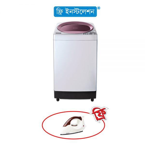 sharp-full-auto-washing-machine-es-s75ew-p-ditf2020