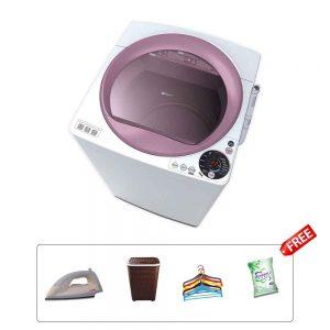 sharp-full-auto-washing-machine-es-s85ew-p-ditf2019