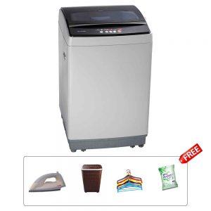 sharp-full-auto-washing-machine-es-x156-ditf2019