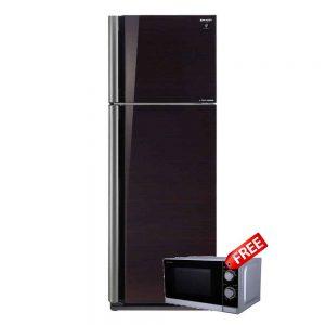 sharp-inverter-refrigerator-sj-ex36p-bk-ditf2019