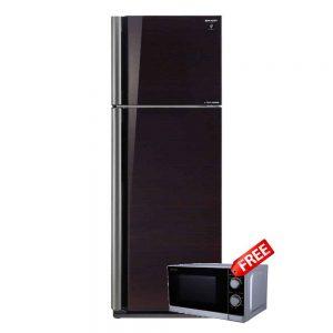 sharp-inverter-refrigerator-sj-ex40p-bk-ditf2019