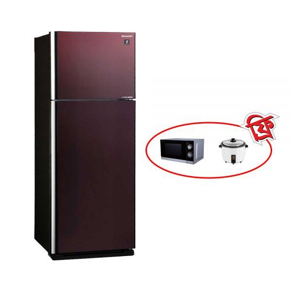 sharp-inverter-refrigerator-sj-ex455p-br-ditf2020