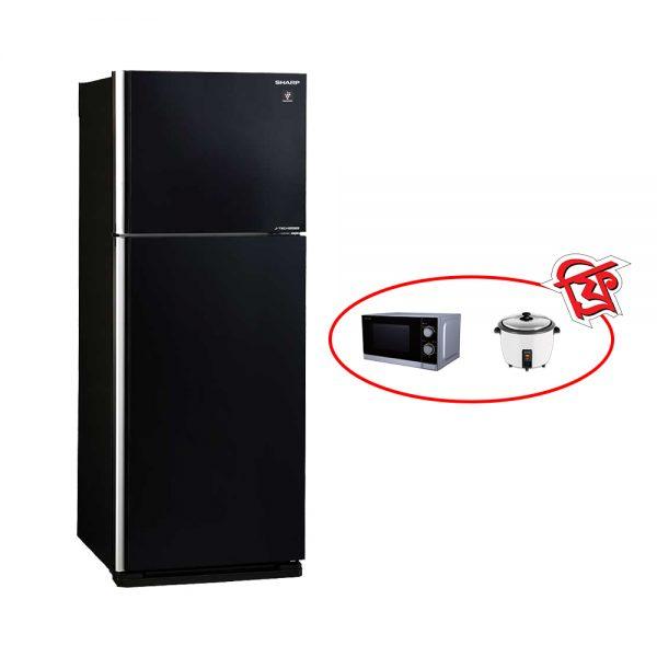 sharp-inverter-refrigerator-sj-ex495p-bk-ditf2020
