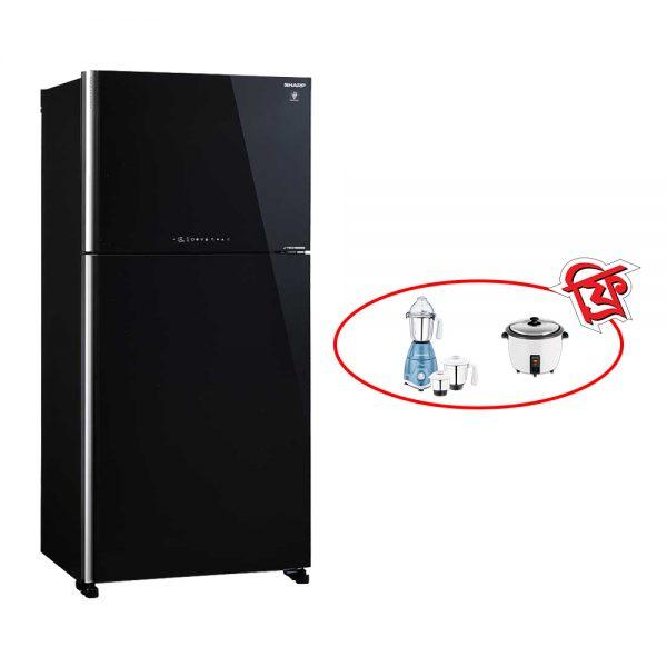 sharp-inverter-refrigerator-sj-ex645p-bk-ditf2020