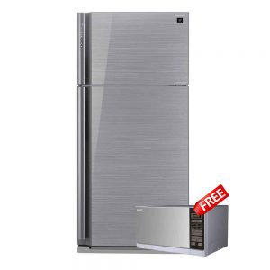 sharp-inverter-refrigerator-sj-ex761p-sl-ditf2019