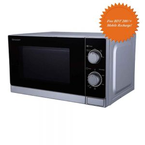 sharp-microwave-oven-r-20a0v-ditf2019