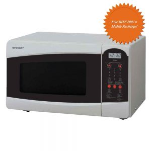 sharp-microwave-oven-r-25c1-ditf2019