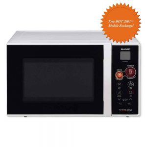 sharp-microwave-oven-r-279t-ditf2019
