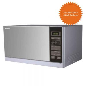 sharp-microwave-oven-r-32a0-sm-v-ditf2019