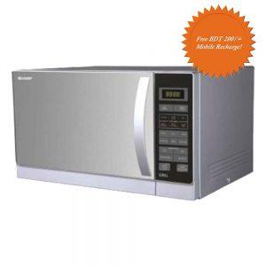sharp-microwave-oven-r-72a1-sm-v-ditf2019