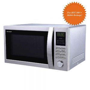 sharp-microwave-oven-r-84a0v-ditf2019