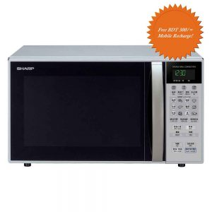 sharp-microwave-oven-r-898m-ditf2019
