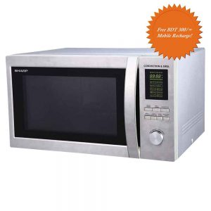 sharp-microwave-oven-r-94a0v-ditf2019