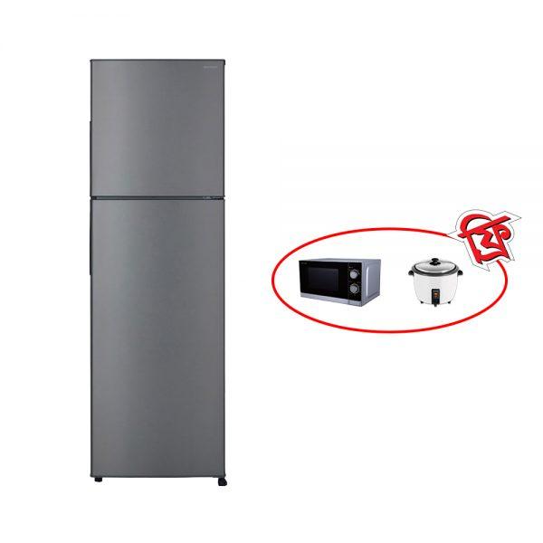 sharp-refrigerator-sj-ek341e-ds-ditf2020