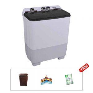sharp-semi-auto-washing-machine-es-t85x-wn-ditf2019