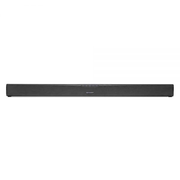 sharp-sound-bar-ht-sb110-price-in-bd